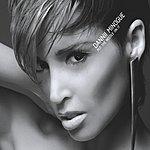 Dannii Minogue Put The Needle On It (3-Track Maxi-Single)