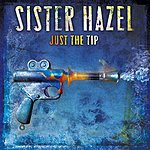 Sister Hazel Just The Tip (2-Track Single)