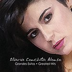 Maria Conchita Alonso Grandes Exitos