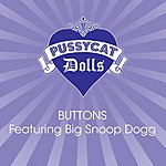 The Pussycat Dolls Buttons (Single)