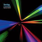 The Egg Forwards (Bonus Disc)