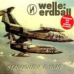 Welle: Erdball Starfighter F-104G (EP)