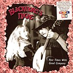 Blackmore's Night Past Times With Good Company (Special Edition)