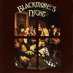 Blackmore's Night Home Again (Maxi-Single)