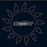 Amplifier Insider
