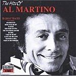 Al Martino The Hits Of Al Martino