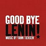 Yann Tiersen Goodbye Lenin!