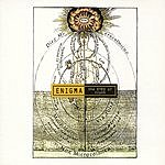 Enigma The Eyes Of Truth (4-Track Maxi-Single)