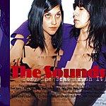 The Sounds Tony The Beat (Push It)