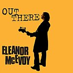 Eleanor McEvoy Out There