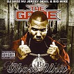 The Game Ghost Unit (Parental Advisory)