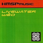 Livewater Weo (5-Track Maxi-Single)