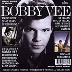 Bobby Vee The Essential Bobby Vee