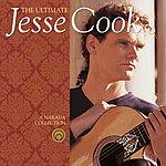 Jesse Cook The Ultimate Jesse Cook