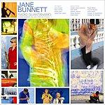 Jane Bunnett Radio Guantánamo: Guantánamo Blues Project Vol.1