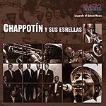 Chappotin Y Sus Estrellas Legends Of Cuban Music