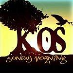 K-Os Sunday Morning (Single)