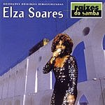 Elza Soares Raizes Do Samba