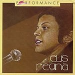 Elis Regina Performance