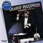 Giacomo Puccini Orchestral Music