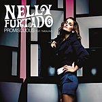 Nelly Furtado Promiscuous (Radio Edit)