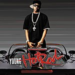 Young Hot Rod Be Easy (Single) (Edited)