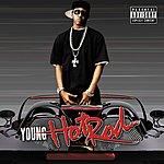 Young Hot Rod Be Easy (Single) (Parental Advisory)