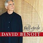 David Benoit Full Circle