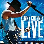 Kenny Chesney Kenny Chesney: Live