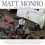 Matt Monro The Rare Monro