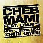 Cheb Mami Non C'Sera Non (Omri Omri)/Inchallah