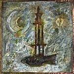 MewithoutYou Brother, Sister
