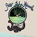 Peter Hammill Chameleon In The Shadow Of The Night (Bonus Tracks)