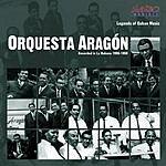 Orquesta Aragón Legends Of Cuban Music: Orquesta Aragon