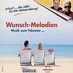 Roland Kaiser Wunsch-Melodien (Single)