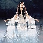 Within Temptation Ice Queen (6-Track Maxi-Single)