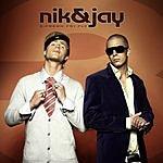 Nik & Jay 3 Fresh-Fri-Fly