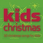 EMI CMG Presents Kids Christmas: 10 Christmas Songs For Kids