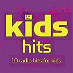 EMI CMG Presents Kids Hits: 10 Radio Hits For Kids