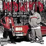 Midwikid Something Wikid This Way Comes (Parental Advisory)