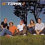 O-Town O-Town 2