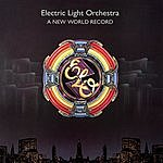 Electric Light Orchestra A New World Record (Bonus Tracks)