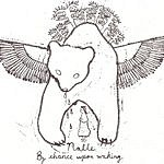 Nalle By Chance Upon Waking