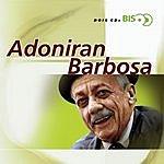 Adoniran Barbosa Nova Bis: Adoniran Barbosa