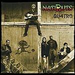 Natiruts Quatro