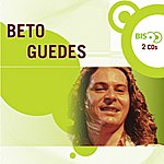 Beto Guedes Nova Bis: Beto Guedes