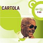 Cartola Nova Bis: Cartola