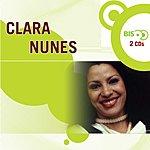 Clara Nunes Nova Bis: Clara Nunes