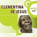 Clementina De Jesus Nova Bis: Clementina De Jesus