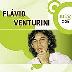 Flavio Venturini Nova Bis: Flavio Venturini